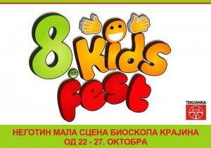 8_Kids-Fest