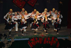 AKUD-Polet-Kladovo