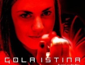 GolaIstina
