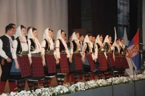 KUD-Mokranjac-Negotin