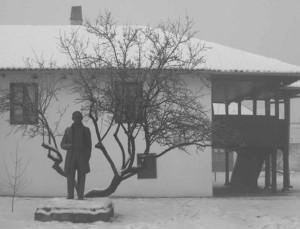 Mokranjceva-kuca-zima1