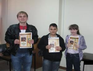 Okruzno-Bor-pobednici