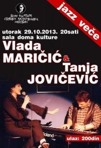 Plakat-VMTJ