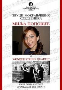 Plakat-_Milja