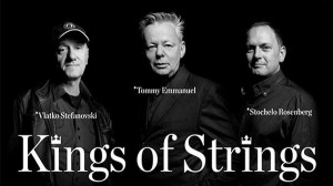 dogadjaji_dom_kulture-kings_of_strings