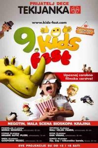plakat-9 KIDS-FEST