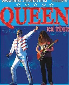 queen_real_tribute_plakat