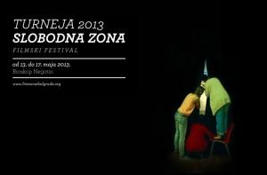 turneja-2013
