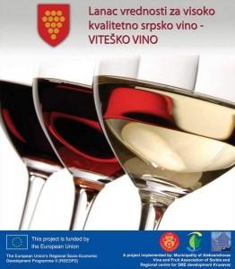 vitesko-vino