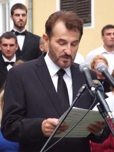 Bora-Dugic-besedi-na-Mokranjcevim-danima-Negotin-02-1109-2010