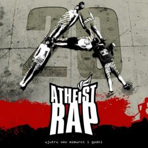 atheist-rap