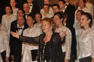 dirigent-Darainka-Matic-Marovic
