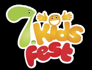 kids-fest