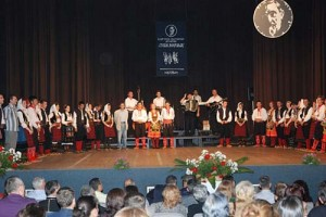kud_mokranjac_14.05.2010_2
