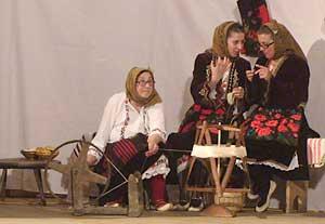 susreti_sela_27-28_03.2010
