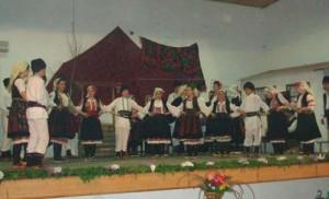 susreti_sela_bukovce_25.04.2010_2