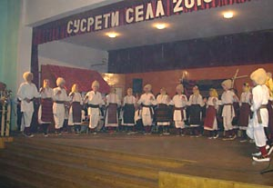 susreti_sela_jabukovac_27.03.2010_1