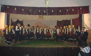 susreti_sela_jasenica_3.04.2010_1