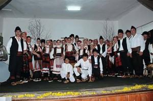 susreti_sela_sarkamen_09.04.2010_2