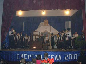 susreti_sela_sikole_30.04.2010_1