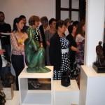 skulpture_8