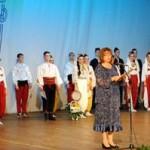 zatvaranje_festivala_branka