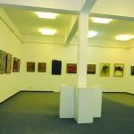 dom kulture unutrasnja galerija