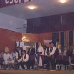 sajt-jabukovac