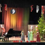 30 dec 2008 _ sa koncerta 5