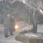 9 jan. 2008 _ 3