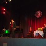 Milos-Radovic-koncert-540x405
