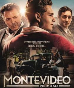 Montevideo_ vidimo se
