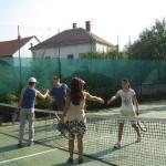 Tenis-Kraj-Milan-i-Alex [800x600]