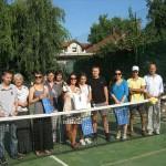 Tenis-Slika-za-kraj [800x600]