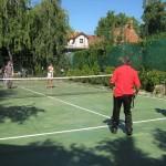 Tenis-Stefan-Alex-Suzana-Zika2 [800x600]