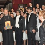 akademski-hor-Obilic 1