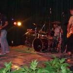 apache_09.06.2010_3