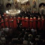 hor-hrama-Sv-Trojice