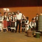 susreti_sela_jabukovac_27.03.2010_3