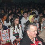 susreti_sela_jabukovac_27.03.2010_4