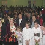 susreti_sela_mala_kamenica_28.03.2010_2
