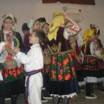 susreti_sela_mala_kamenica_28.03.2010_3