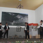 Mokranje-Karbulovo_2