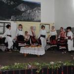 Mokranje-Karbulovo_6