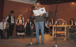 Susreti_sela_Jabukovac_1