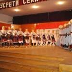Susreti_sela_Jabukovac_11