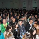 Susreti_sela_Jabukovac_3
