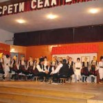 Susreti_sela_Jabukovac_9