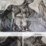 izlozba-Andrej-Konopek-1