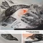 izlozba-Andrej-Konopek-2